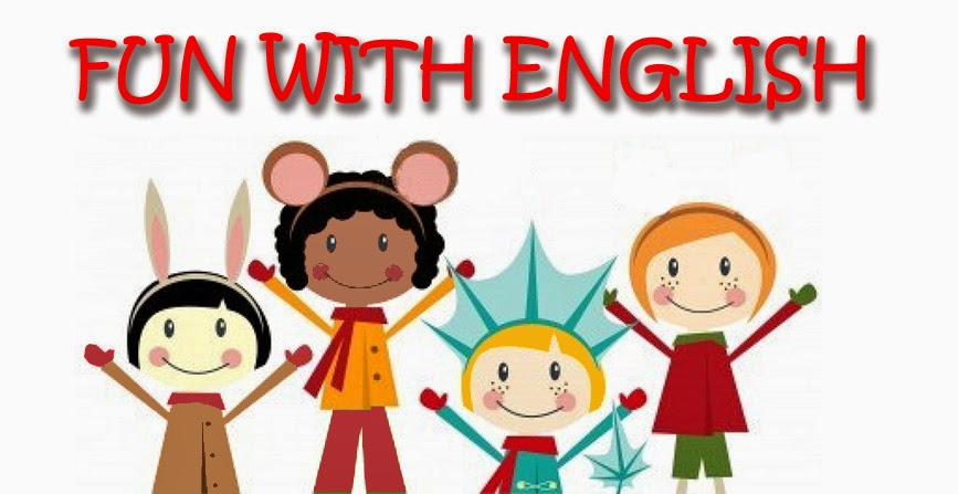 Big Booger's Blog On Japan: Summer Wrap Up: English Day
