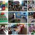 Rio Bonito - CMEI Pedacinho do Céu promove exposição de trabalhos desenvolvidos com os alunos