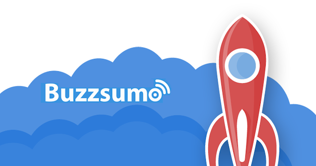 supercharge-with-buzzsumo-ti9nifour