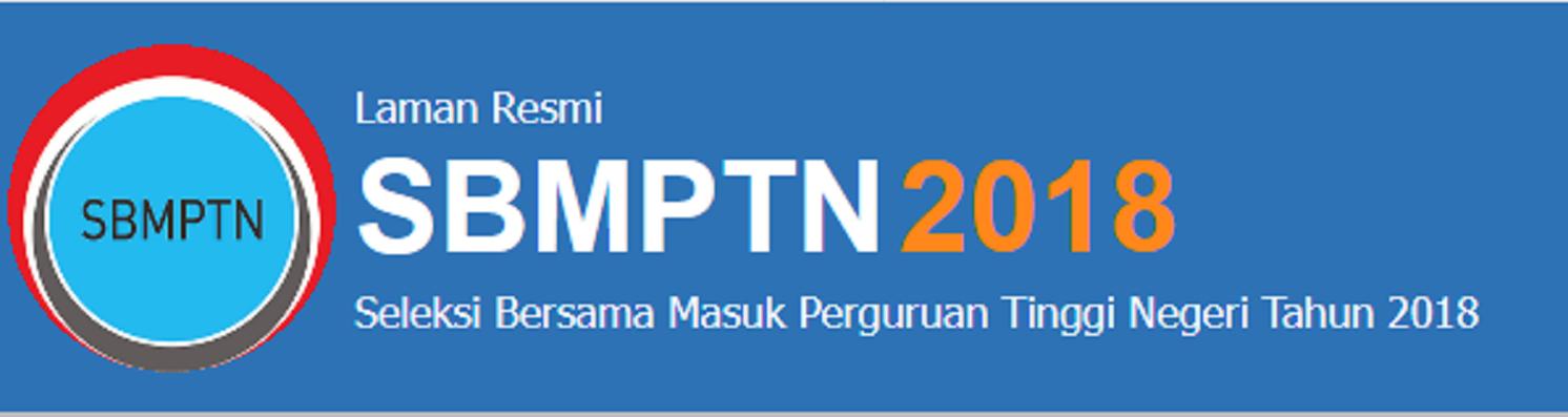 Nilai Usbn Dan Un Tak Berpengaruh Pada Kelulusan Snmptn Dan Sbmptn Info Pendidikan Indonesia