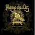▷ Descargar 30 Años, 30 Canciones - Mägo de Oz [MP3-320Kbps]