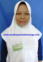 penyalur penyedia jasa tenaga kerja nor baby sitter babysitter nanny perawat pengasuh suster anak bayi balita profesional semarang seluruh indonesia jawa luar jawa