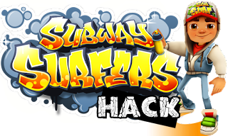 Game Subway Surfers v1.68.0 Mod Mega