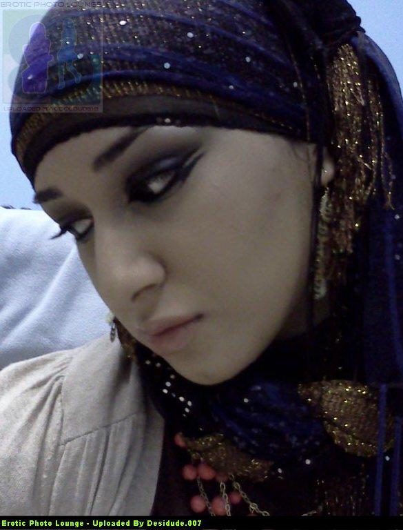 pakistani girls big boobs photos