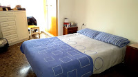 piso en venta calle manuel bellido castellon habitacion2