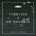 "Audio:  Tennyson, Mr. Carmack and BJ The Chicago Kid ""Thursday"""