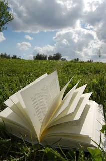 Libros para leer en 2017