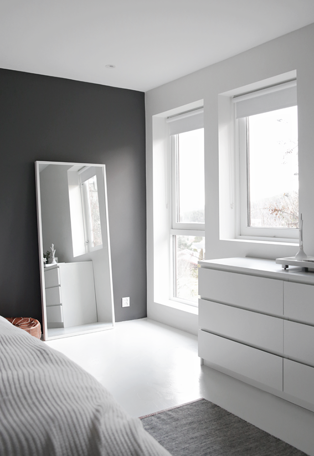antes-despues-dormitorio-estilo-nordico-minimalista-before-after-scandinavian-style-bedroom