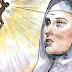 Oração a Santa Rita por uma causa impossível