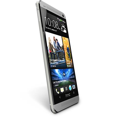Sense 6 Now Available for Sprint HTC One M7