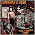Superman Is Dead - Aku Persepsi