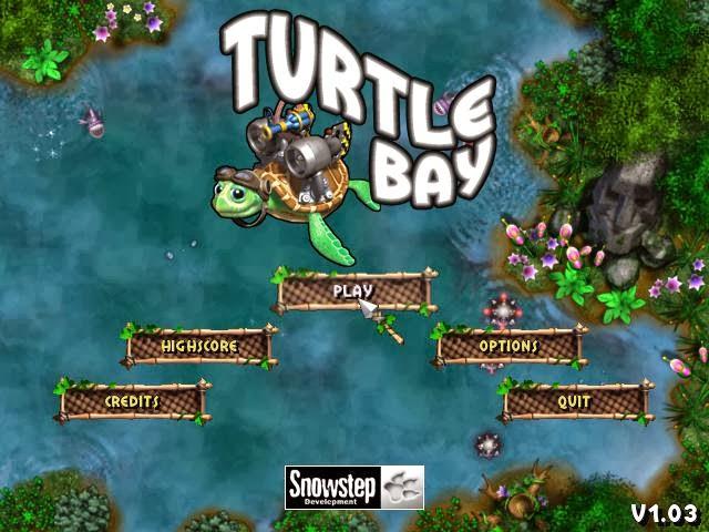 Download game house turtle bay qt-haiku. Ru.