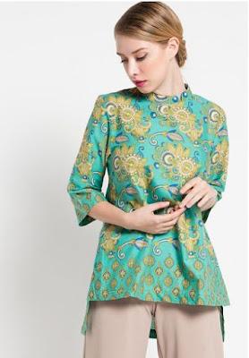 batik wanita danar hadi modis