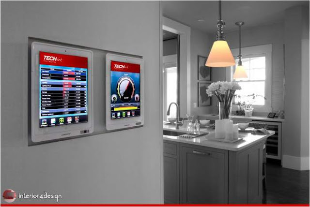 Latest Technology In Home Security 3