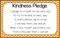 https://www.teacherspayteachers.com/Product/FREE-Kindness-Charcter-Songs-3359847