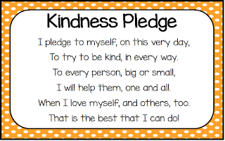https://www.teacherspayteachers.com/Product/FREE-Kindness-Charcter-Songs-3359847
