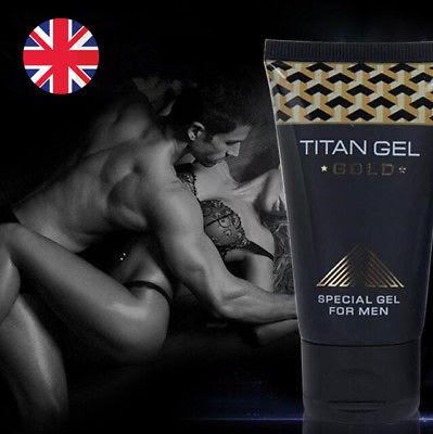 crem titan gel gold asli di pekanbaru riau 082 220 099 883 749376