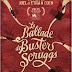 [CRITIQUE] : La Ballade de Buster Scruggs