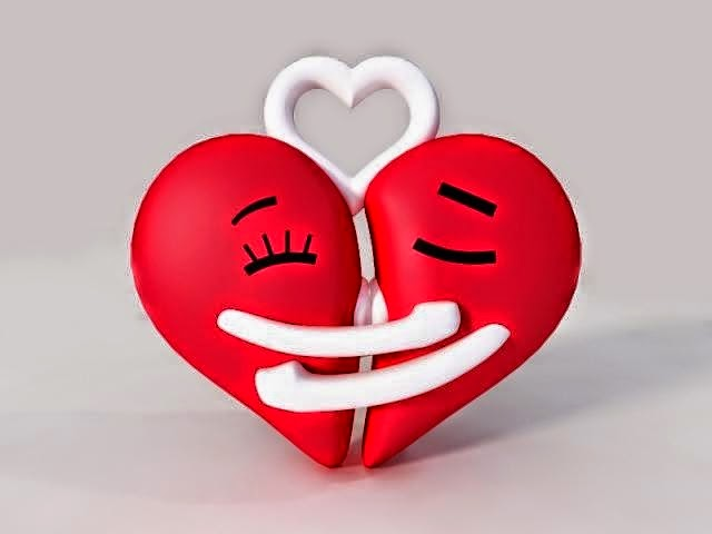 Happy Valentine's Day 2016 SMS Wishes
