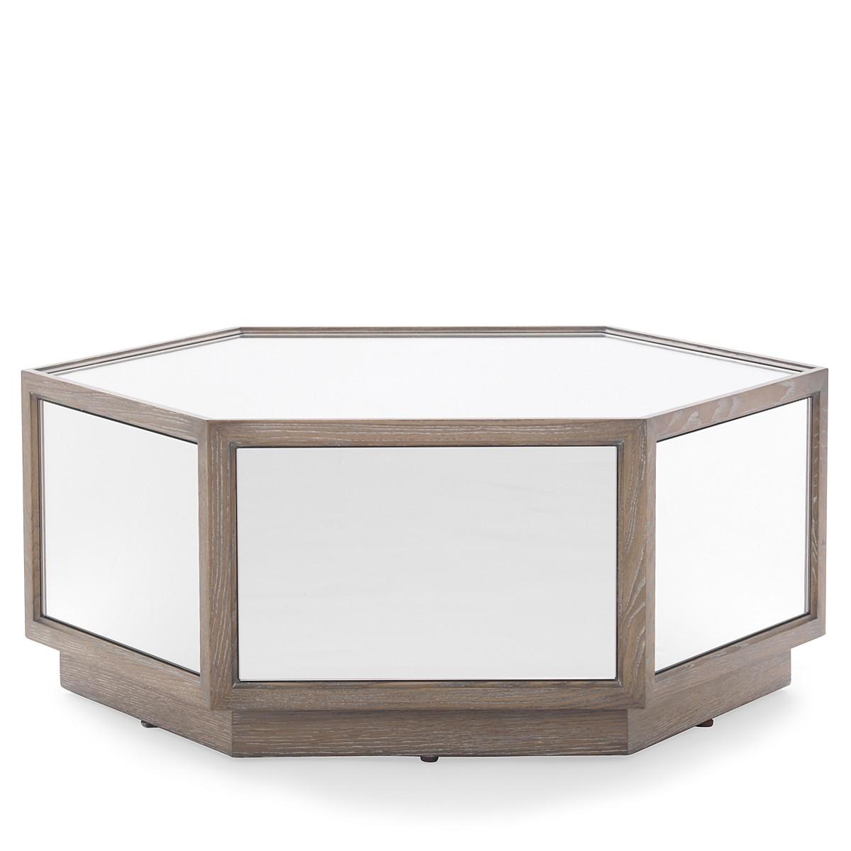 Aidan Gray Sofa Table Bunk Bed With On Bottom Darya Girina Interior Design Industrial Loft Diesel And