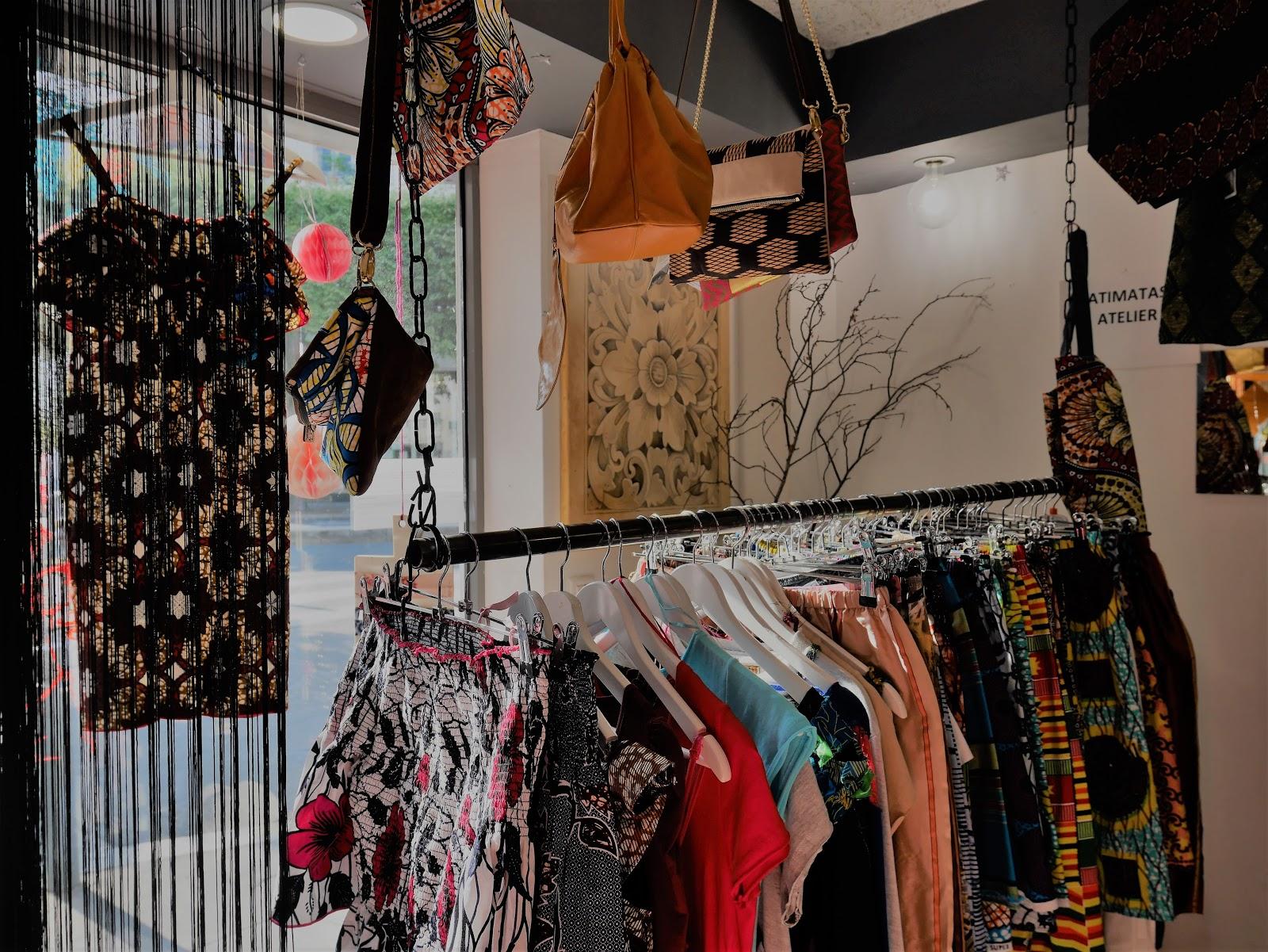fatimata_sy_concept_store_ligne-fatimata_sy_montreuil