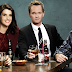 How I Met Your Mother ganhará versão Chinesa