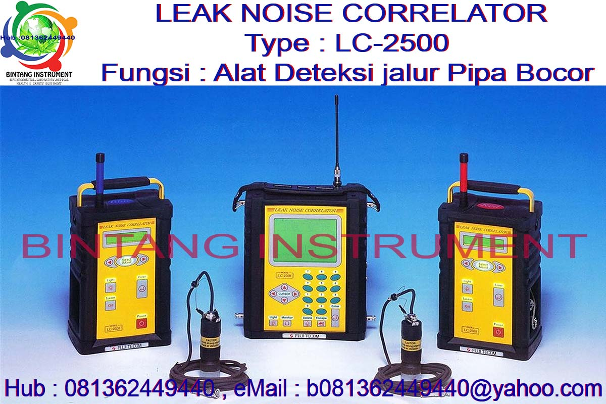 Bintang Instrument Januari 2015 Smart Sensor Ar861 Laser Distance Meter 60m In Correlation The Picture Indicates Whether Leak Sounds Are Clearly Heard At Both Sensors To And Filter