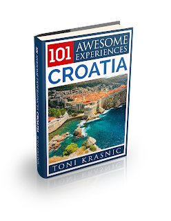101-awesome-experiences-croatia