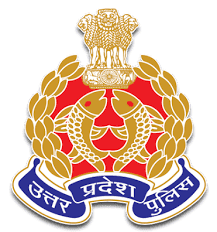 UP Police Sandesh Vahak/Peon Online Form 2018