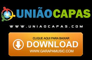 http://garapadownloads1.blogspot.com.br/