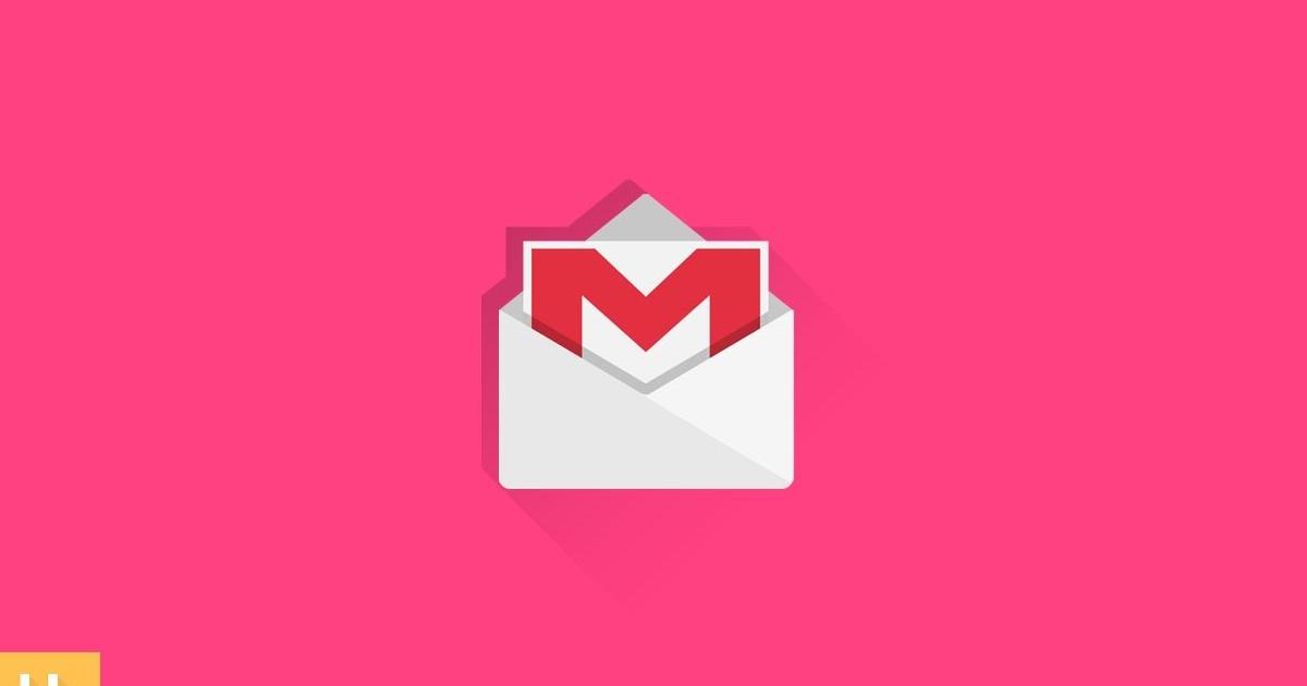 cara mudah membuat gmail tanpa no hp