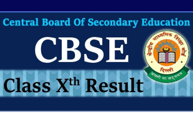CBSE Class 10 Results 2019.png