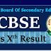 CBSE Class 10 Results 2019