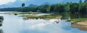 श्रीलंका की सबसे लंबी नदी | Sri Lanka Ki Sabse Lambi Nadi