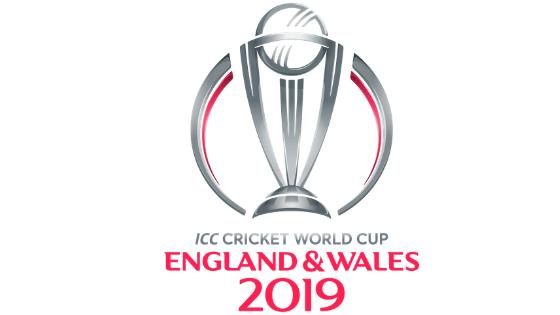 आईसीसी क्रिकेट वर्ल्ड कप 2009 टाइम टेबल, शेड्यूल यहां देखें