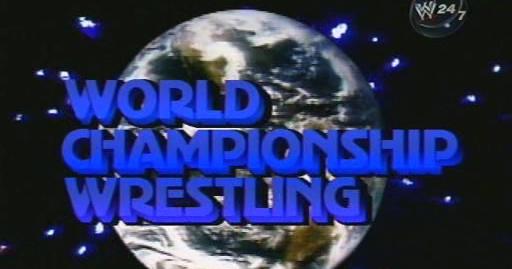 The Wrestling Insomniac: WWE Network Additions