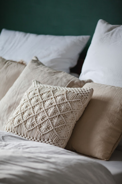 gesucht und gefunden die wohl beste bettw sche der welt wohnprojekt wohnblog f r interior. Black Bedroom Furniture Sets. Home Design Ideas