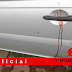 Homens armados tentam matar empresário no Bairro Ceará e são recebidos à bala em Parnaíba-PI