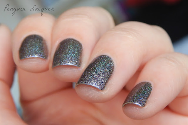 a england waltz of the flowers nah holo