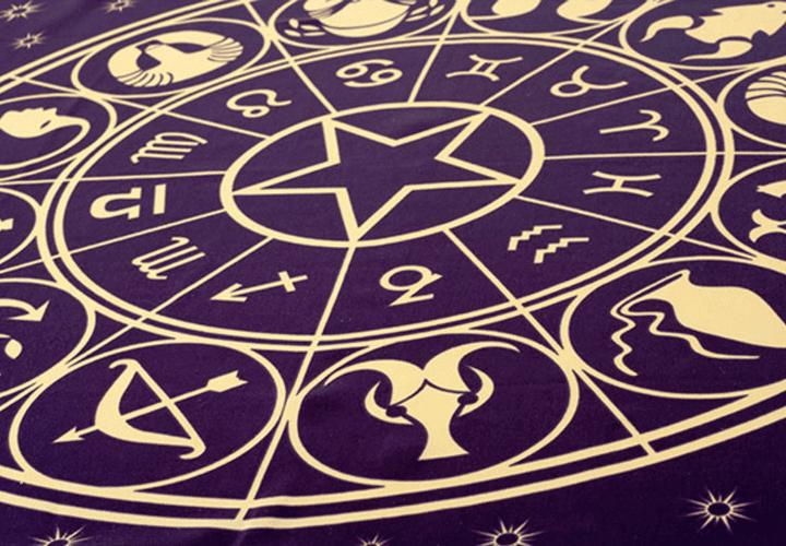 Calculator Ascendent in Horoscopul European