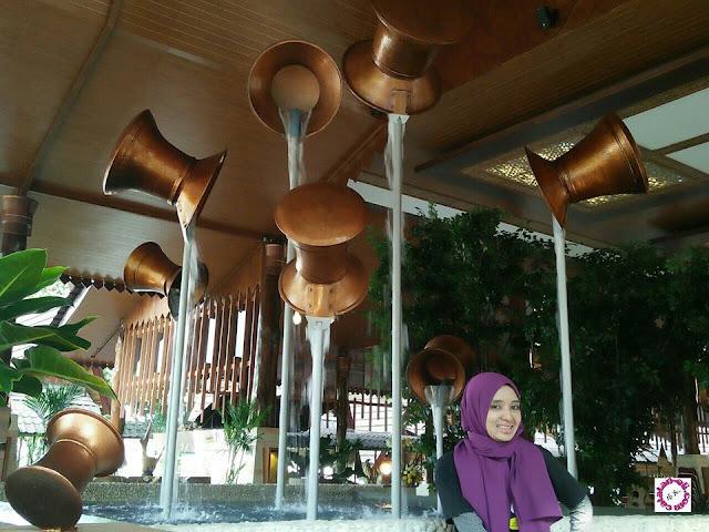 http://www.catatan-efi.com/2016/09/reopening-rm-sunda-sindang-reret-cikole.html