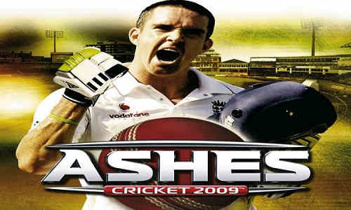 Ashes 2009 Pc Game Free Download