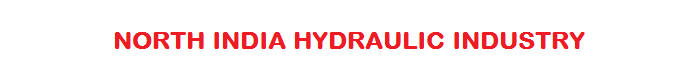 best hydraulic and industrial hose pipe dealer in roorkee haridwar dehradun uttrakhand