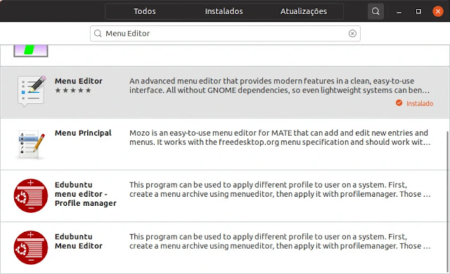 menulibre-editor-menu-linux