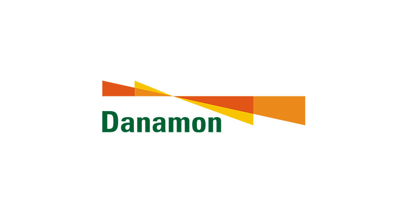 Bank Danamon Buka Lowongan Kerja