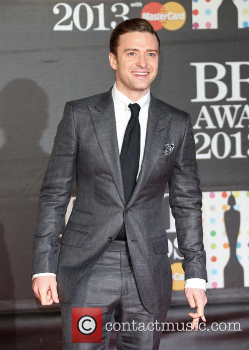 Addicted to eddie do as justin timberlake does cosmo girl 2008 on the left eddie at the london evening standard film awards 4th feb 2013 source on the right justin timberlake voltagebd Gallery