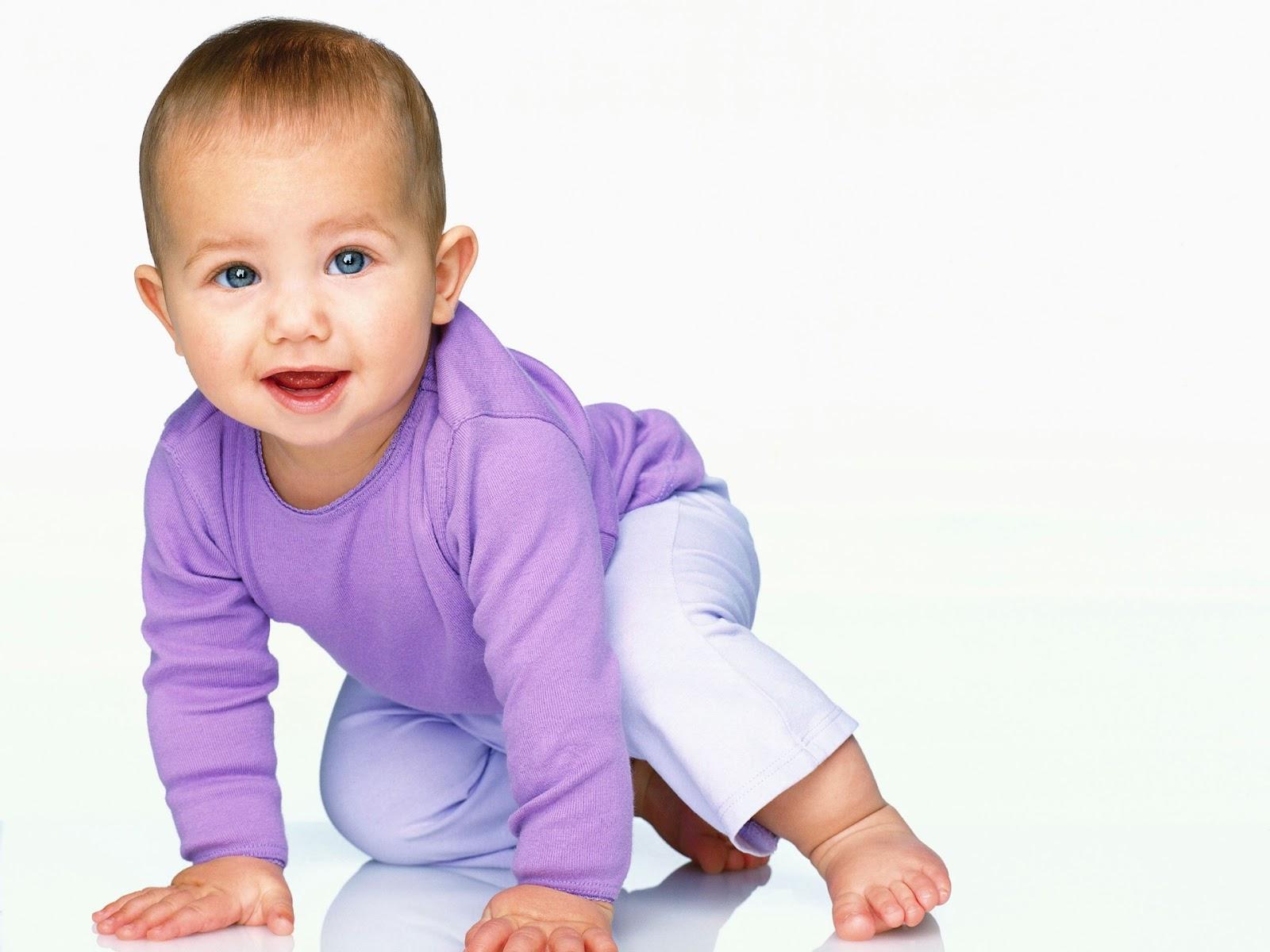 Gyerekcipő kisokos: Mekkorát nő a gyerek lába