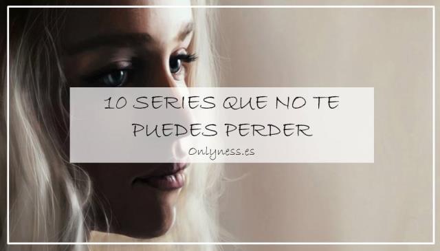 top-10-series