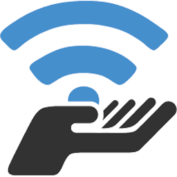Connectify Hotspot PRO 9.2.2 Crack + Serial Free Download