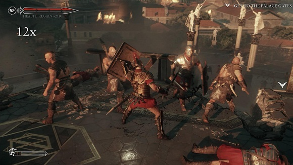ryse-son-of-rome-pc-screenshot-www.ovagames.com-23